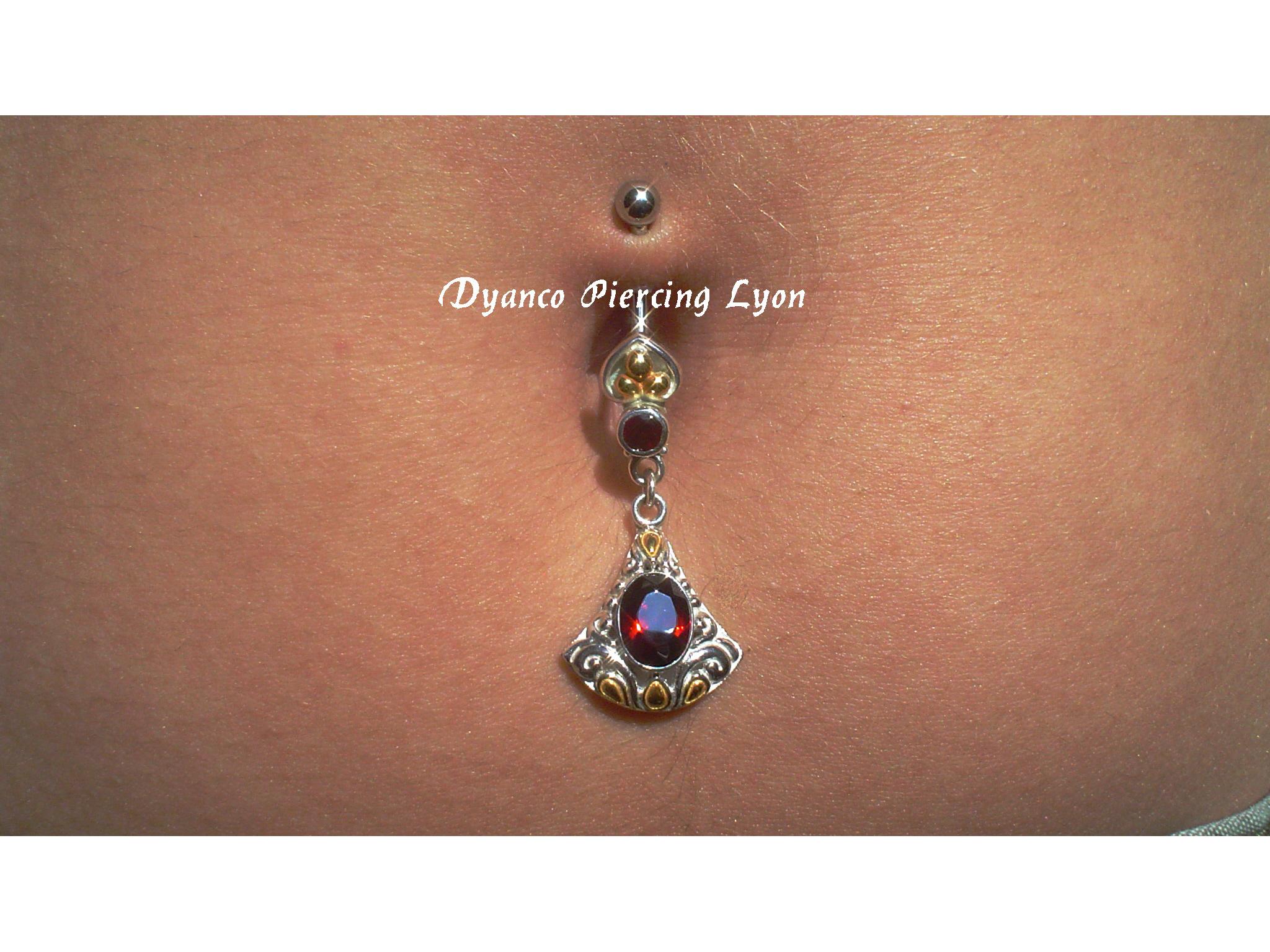 dyanco piercing lyon 69.jpg