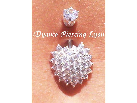 dyanco piercing lyon 83.jpg