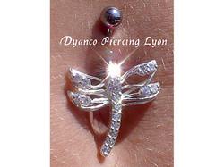 dyanco piercing lyon 89.jpg