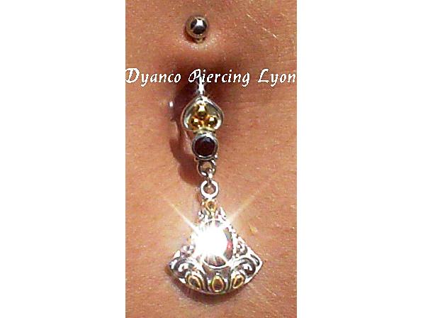 dyanco piercing lyon 94.jpg