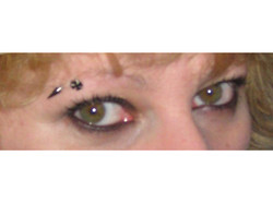 dyanco piercing lyon 39.jpg