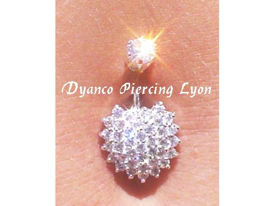 dyanco piercing lyon 82.jpg