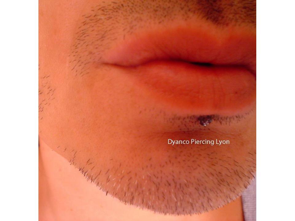olivier_de_chez_dyanco_piercing_lyon