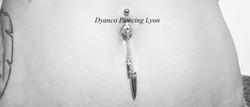 piercing nombril cone - N.jpg