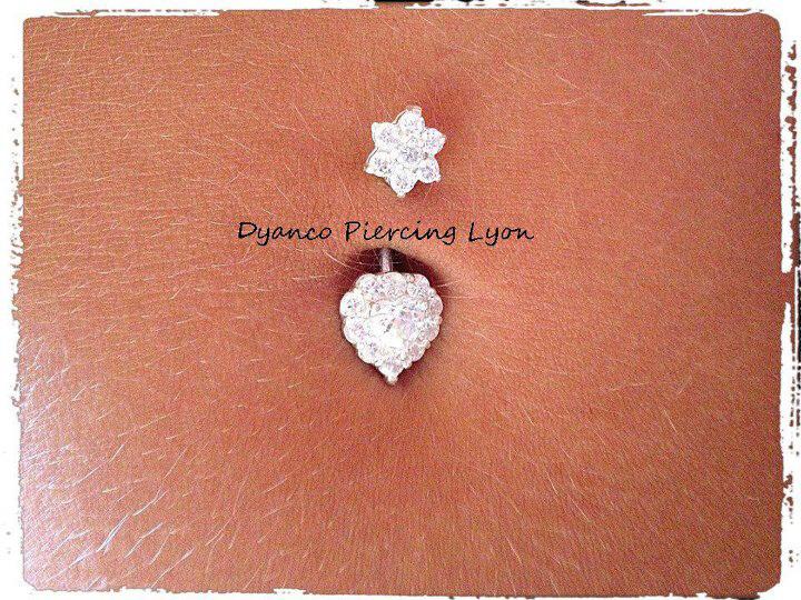 dyanco piercing lyon 14.jpg