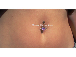 dyanco piercing lyon 66.jpg