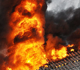 Dust Explosions: Reducing the Risk