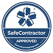 Safe-Contractor-480x480.png