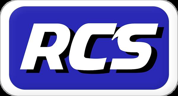 cut-rcs-logo3.png