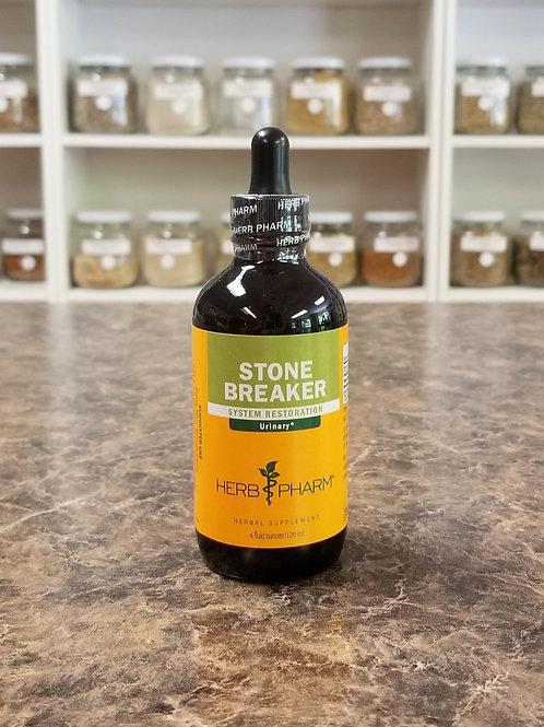 Herbpharm- Stone Breaker 4oz
