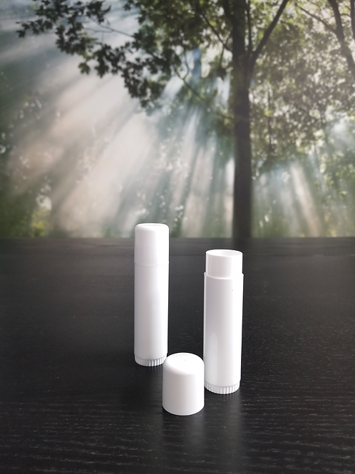 Chapstick Container (Oversized)