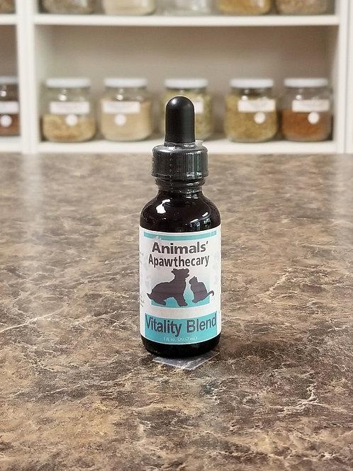 Animals Essentials- Vitality Blend