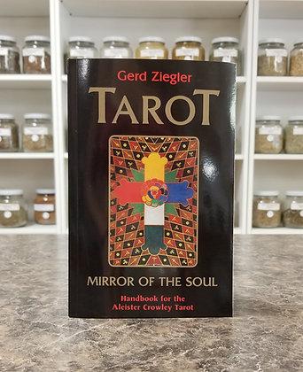 Tarot- Ziegler