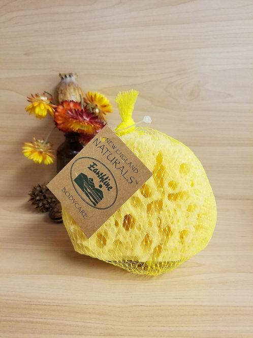 New England Naturals- Sponge M