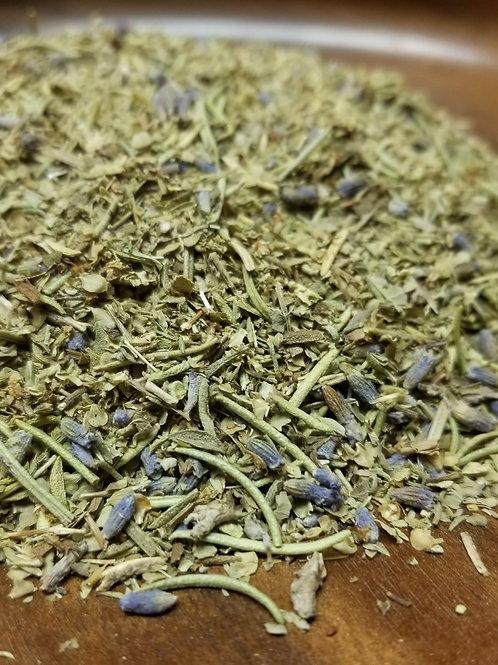 Herbs de Provence Seasoning