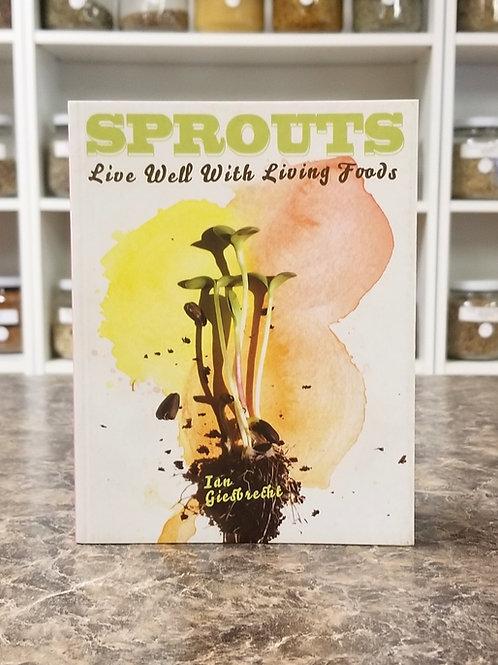 Sprouts- Giesbrecht