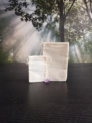 Tea Bag Reusab