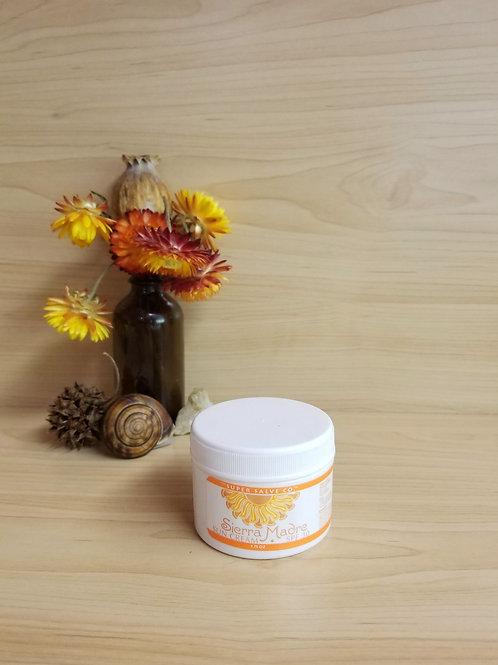 Super Salve Co.- Sierra Madre Sunscreen 1.75oz