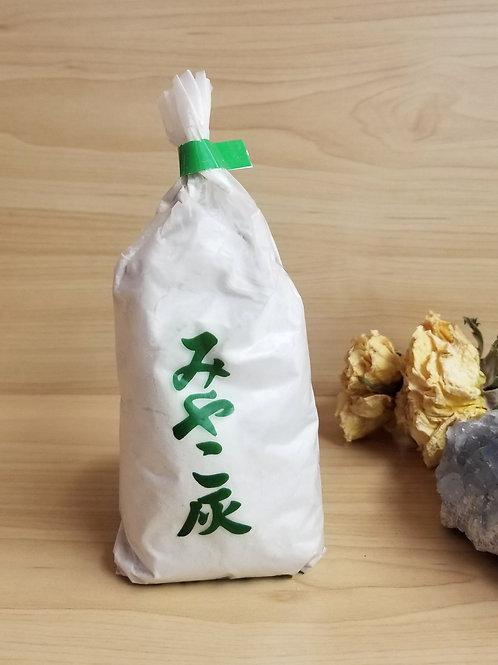 Shoyeido- White Ash
