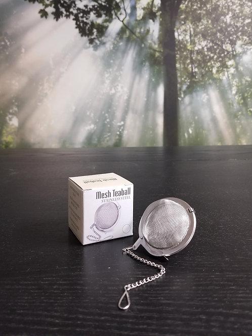 Tea Ball Small