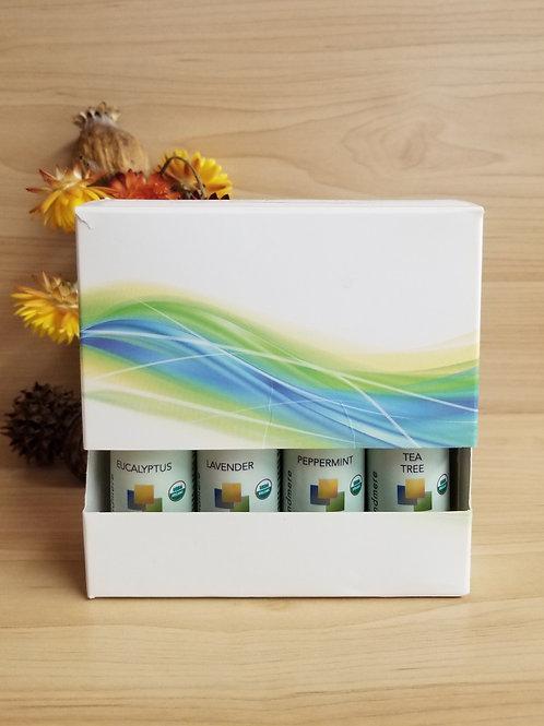 Wyndmere- Gift Set Essentials