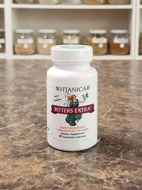 Vitanica- Bitters Extra