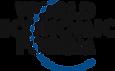 1024px-World_Economic_Forum_logo.svg.png