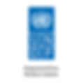 undp_square_logo_800x800.png