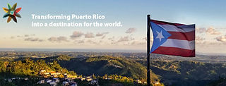 foundation-for-puerto-rico-inc_processed