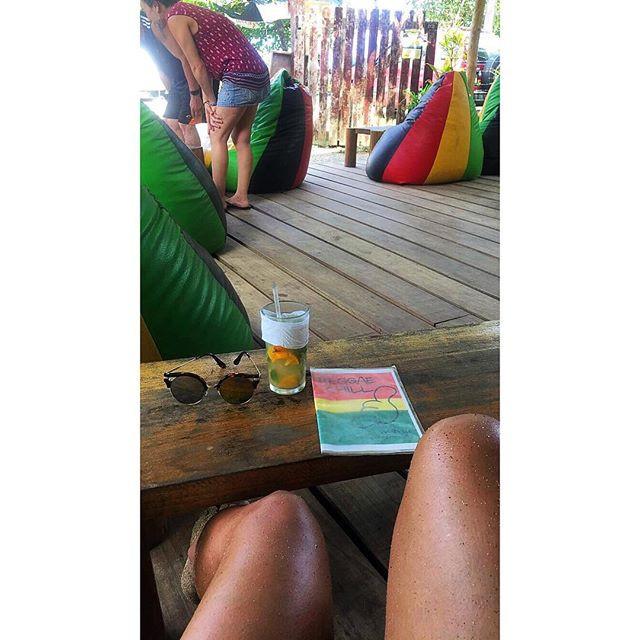 Current mood ☀️ #beachbabe