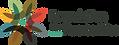 Foundation+for+PR+Logo2.png