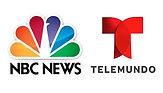 NBCNews-Telemundo-logos.jpg