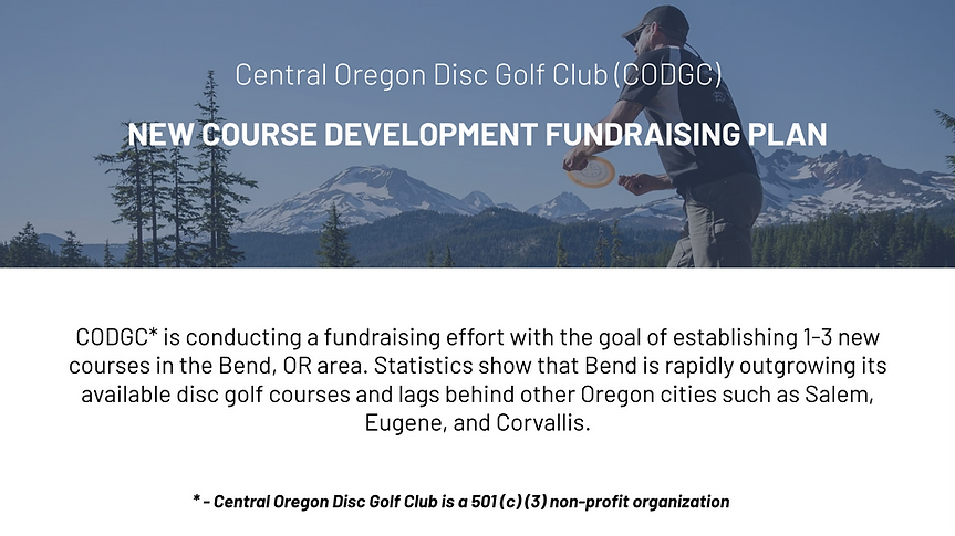 NCD_Fundraising_FINAL.pptx - 1-pdf.png