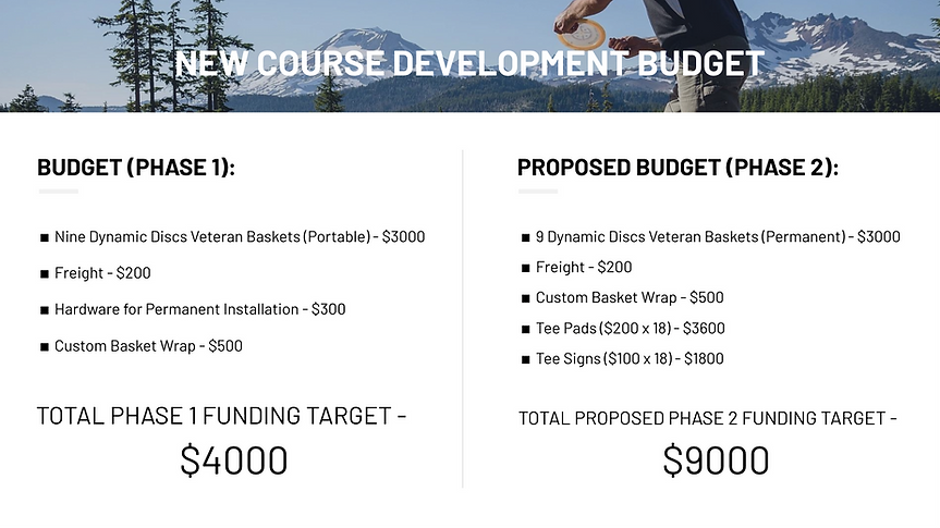 NCD_Fundraising_FINAL.pptx - 5-pdf.png