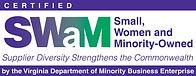 SWaM_Logo-small.jpg