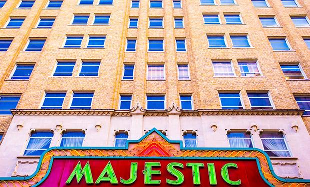 Majestic.JPG
