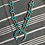 Thumbnail: Mini Blossom Necklace