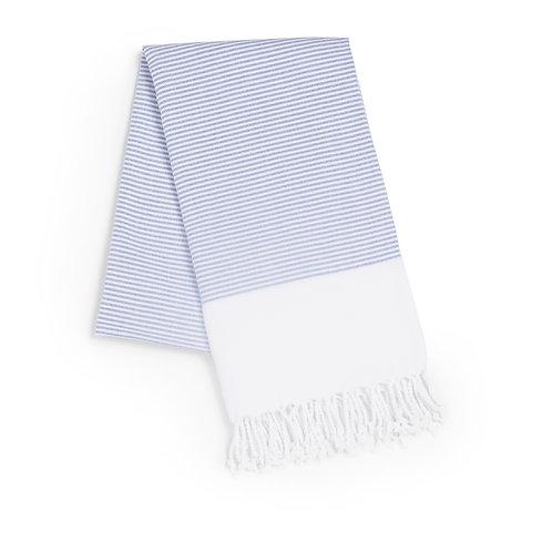 Bath Towel -Hues