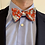 Thumbnail: The One Love Bow Tie