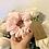 Thumbnail: The Love Letter Scrunchie