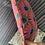 Thumbnail: Black Eyed Susan Throw Pillow Case