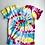 Thumbnail: The Children's Galaxy T-Shirt