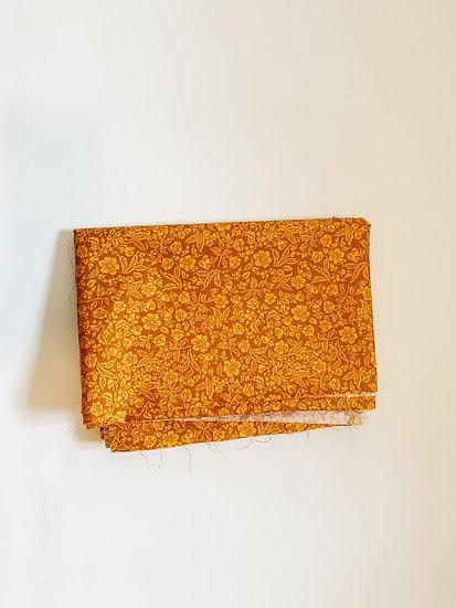 Marigold Dog Bandana