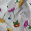 Thumbnail: Bees & Blooms Tote