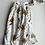 Thumbnail: Veggie Garden Wrap-Skirt Aprons