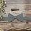 Thumbnail: The Smitten Bow Tie