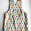Thumbnail: Muskoka Chairs Baby Overalls