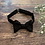 Thumbnail: The Slow Dance Bow Tie