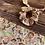 Thumbnail: Paisley Dog Bandana & Scrunchie Set