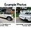 Thumbnail: Line Art Car Decal